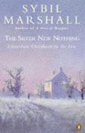 Silver New Nothing Edwardian Childhood