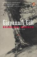 Giovannis Gift