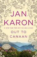 Out To Canaan 04 Mitford Series