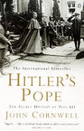 Hitlers Pope The Secret History Of Pius