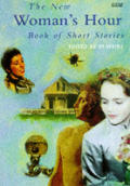 New Womans Hour Book Of Short Stories