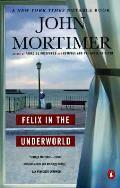Felix In The Underworld