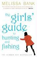 Girls Guide To Hunting & Fishing