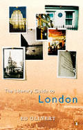 Literary Guide To London