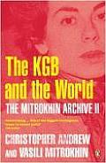 Kgb & The World The Mitrokhin Archive II