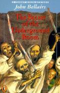 Secret Of The Underground Room
