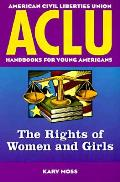 Rights Of Women & Girls Aclu Handbook