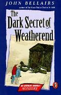 Dark Secret Of Weatherend