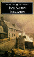 Persuasion With A Memoir Of Jane Austen