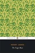 Tragic Muse Penguin Classics