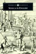Seneca In English