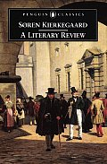 Literary Review Two Ages a Novel by the Author of a Story of Everyday Life Published by J L Heiberg Copenhagen Reitzel 1845