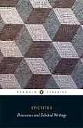 Discourses & Selected Writings