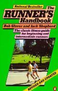Runners Handbook Revised Edition