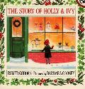 Story Of Holly & Ivy