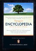 Penguin Encyclopedia