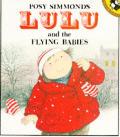 Lulu & the Flying Babies