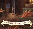 Remarkable Christmas Of The Cobblers Son