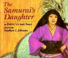 Samurais Daughter