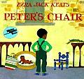 Peters Chair