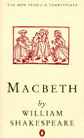 Macbeth New Penguin Shakespeare