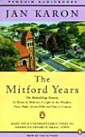 Mitford Years