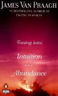 Tuning In Intuition Abundance
