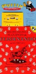 El Cuento De Ferdinando Audio