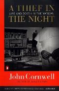 Thief In The Night Life & Death In The V