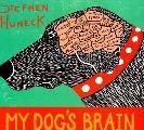 My Dogs Brain