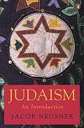 Judaism An Introduction