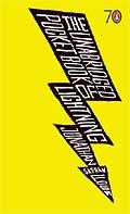 Unabridged Pocket Book Of Lightning