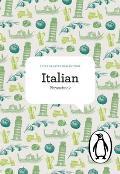 Penguin Italian Phrasebook 4th edition