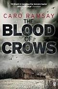 Blood of Crows