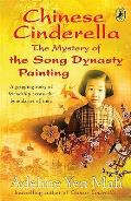 Mystery of the Song Dynasty Painting Adeline Yen Mah