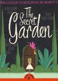 Secret Garden Puffin Classics
