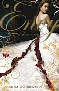 Envy Luxe Book 03
