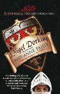 I, Nigel Dorking