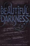 Beautiful Creatures 02. Beautiful Darkness
