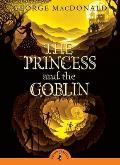 Princess & the Goblin
