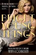 Bright Young Things 01