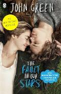 Fault in Our Stars UK MTI