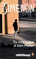 Hanged Man of Saint Pholien