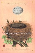 Pharmacists Mate A Tale Of Birth Deat