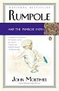 Rumpole & The Primrose Path