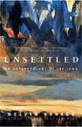 Unsettled An Anthropology Of The Jews