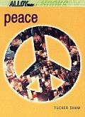 Alloy Peace Book