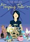 Temping Fate
