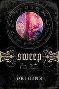 Sweep 11 Origins