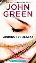 Looking For Alaska Premium Edition